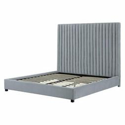 TOV Furniture Arabelle Bed