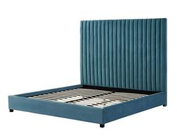 TOV Furniture The Arabelle Collection Modern Handcrafted Tuf