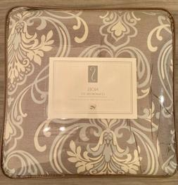 Ashley Noel Comforter Queen Set