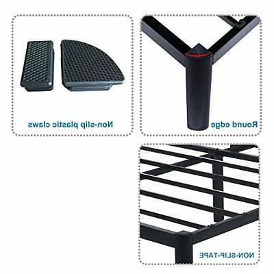 18 Tall UP-Support Head Frame (Que