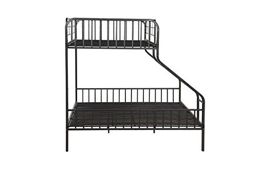 ACME XL over Bed