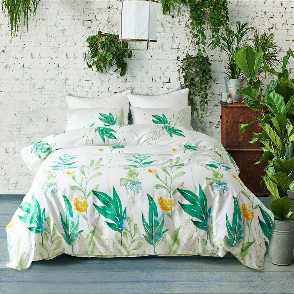 Full/Queen Platform Bed  with drawers