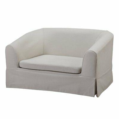TOV Furniture Molly Linen Pet Bed