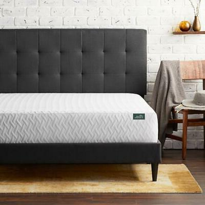 Bed Tufted