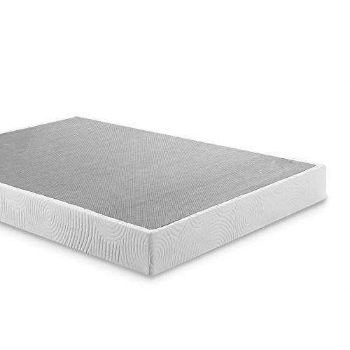 Lock Spring / Mattress Foundation / Strong Easy Assembly,