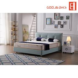 luxury turkish modern bedroom furniture <font><b>queen</b></