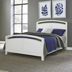Home Styles® Newport Bed