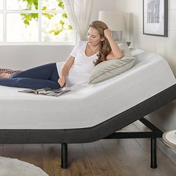 Zinus Smart.Bed Frame Adjustable Bed Frame / Adjustable Base